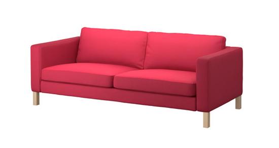 ikea an art school dropout 39 s life. Black Bedroom Furniture Sets. Home Design Ideas