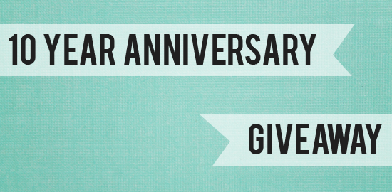 10year_giveaway004_001