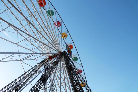 boon_carnival_001