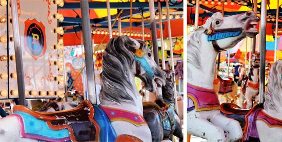 boon_carnival_002