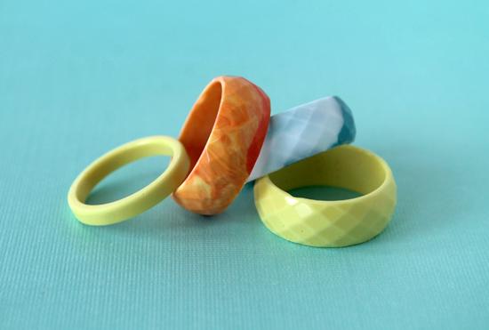 rings001