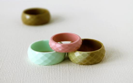 rings002