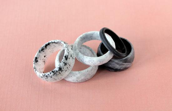 rings003