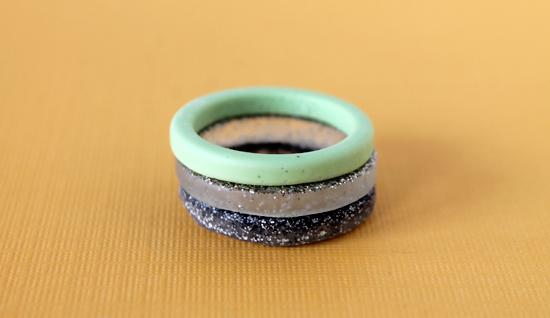 rings005