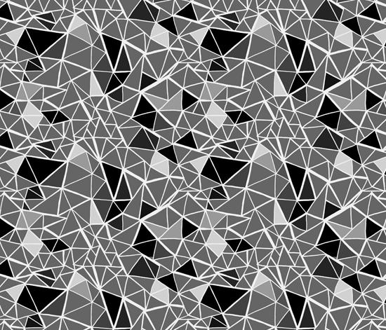 newfabric_72813_002