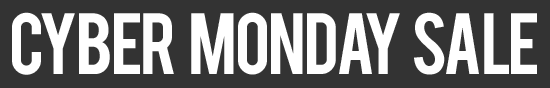 cybermonday_sale_2013_banner
