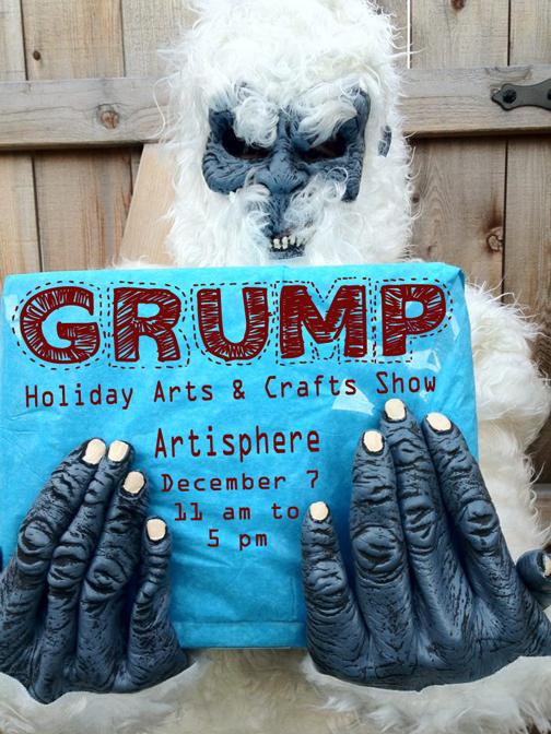 grump2web