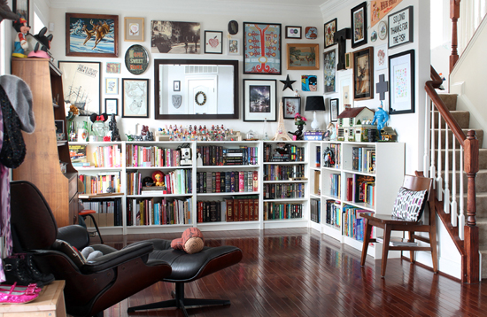 library_housetour_12172013_0016