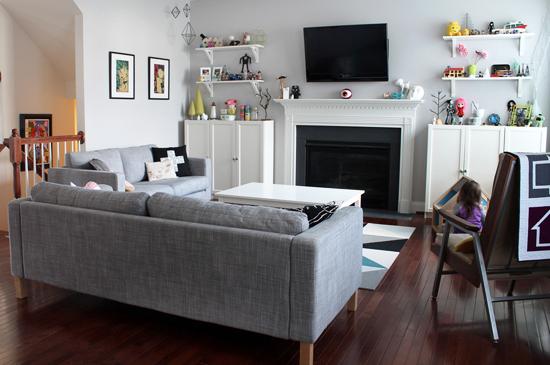 livingroom_housetour_12172013_001