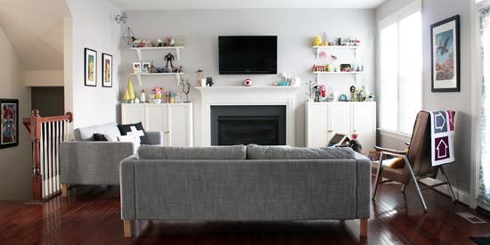 livingroom_housetour_12172013_007