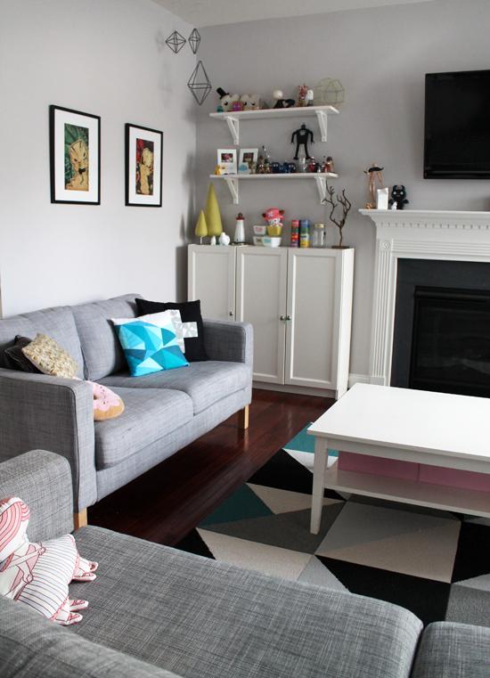 livingroom_housetour_12172013_010