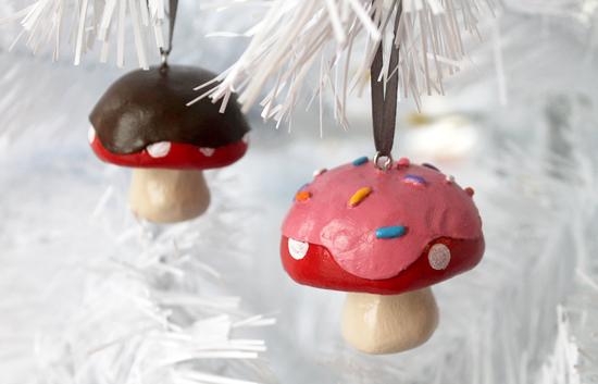 ornaments_heidi_001