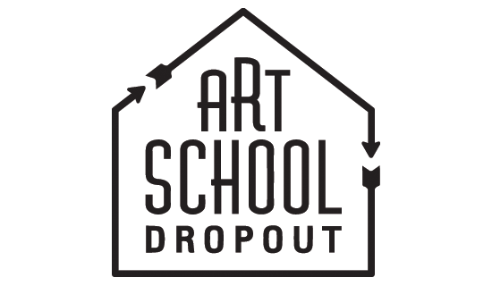 artschool_logo_blogged