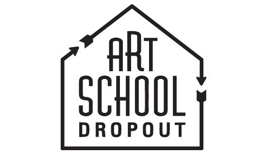 artschool_logo_blogged