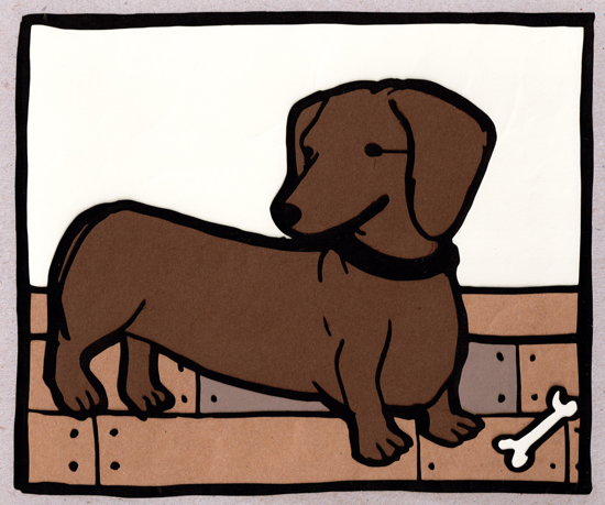 dachshund_giveaway_002
