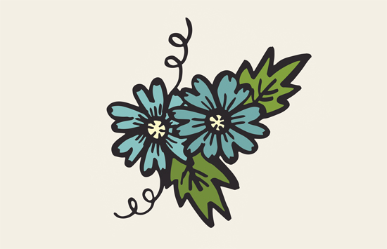 flower_doodles_001