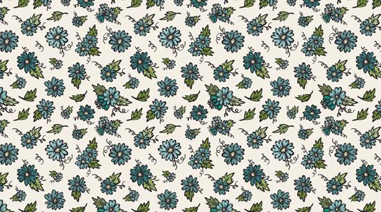 flowerdoodle_fabric_001