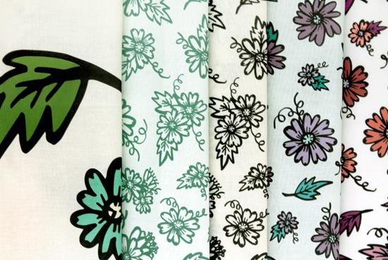 flowerdoodle_fabric_003