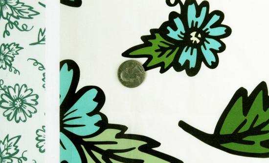 flowerdoodle_fabric_004
