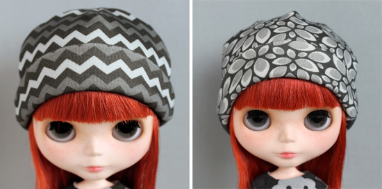 Blythe_hat_chevronlayers_grays_004