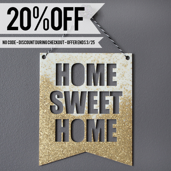 homesweethome_banner_goldcream_001_sale