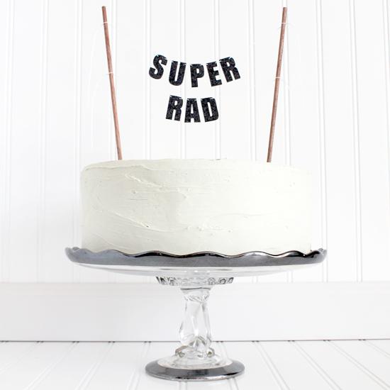 cakebanner_superrad_blackgalaxyglitter_004