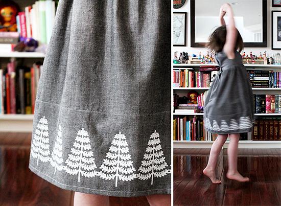 dress006_550