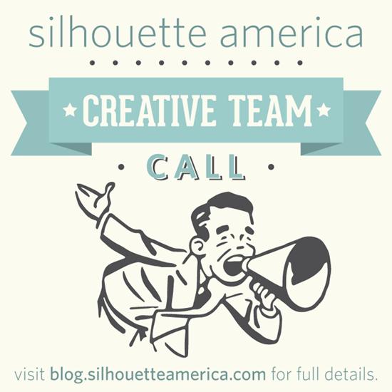 CreativeTeamCall_2015blog
