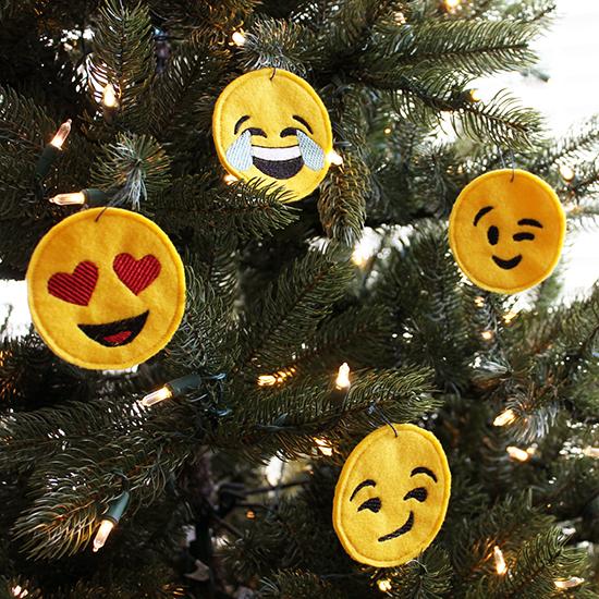 emoji_002_550
