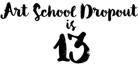 ASD13_001-01