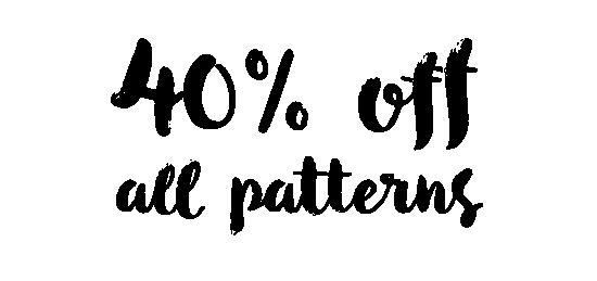 ASD13_002-01