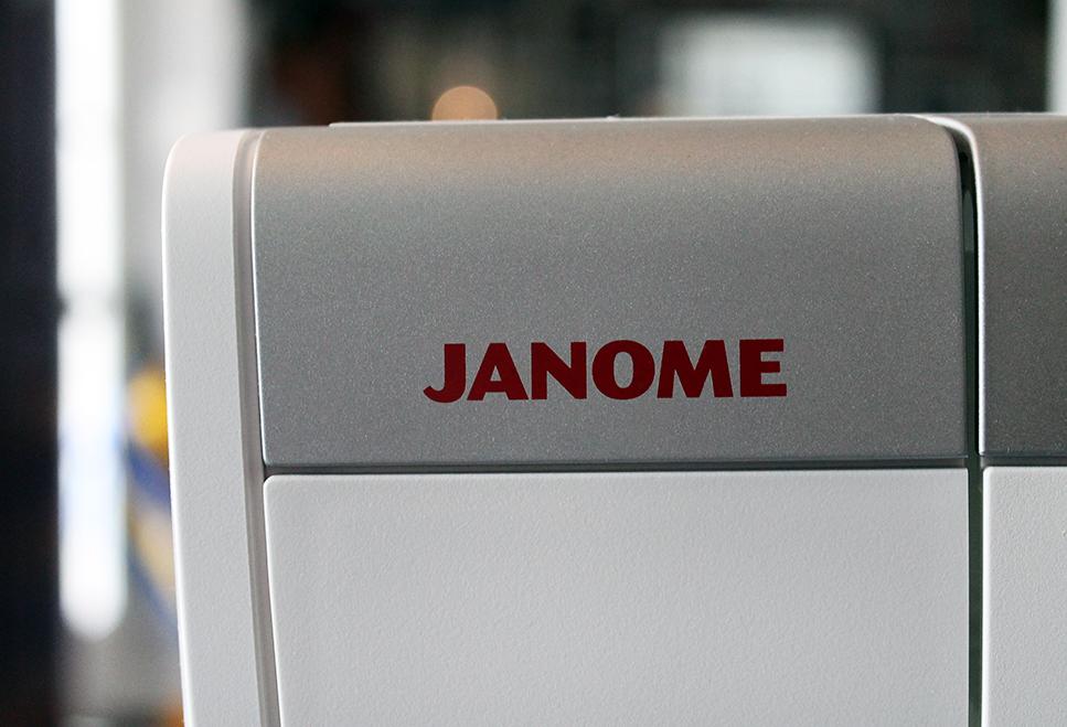 janome_003