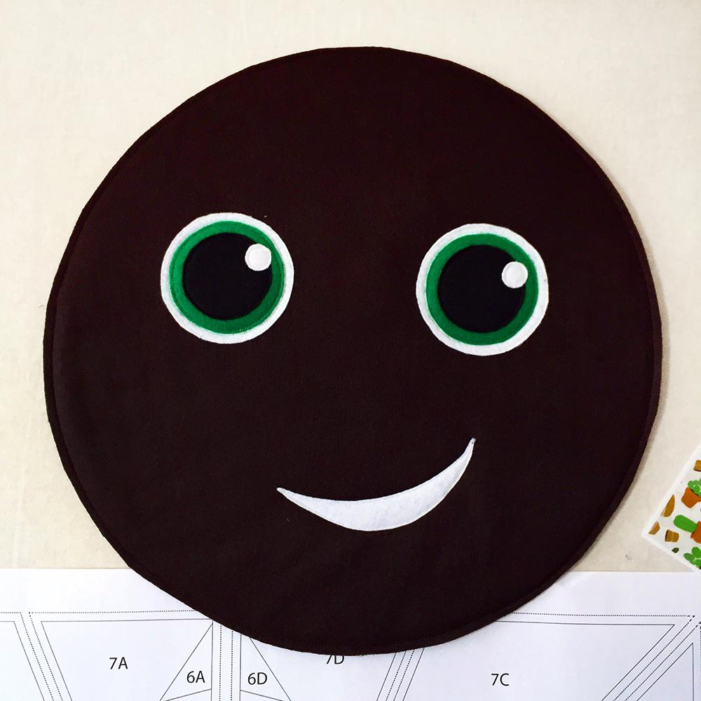 cookieseason004
