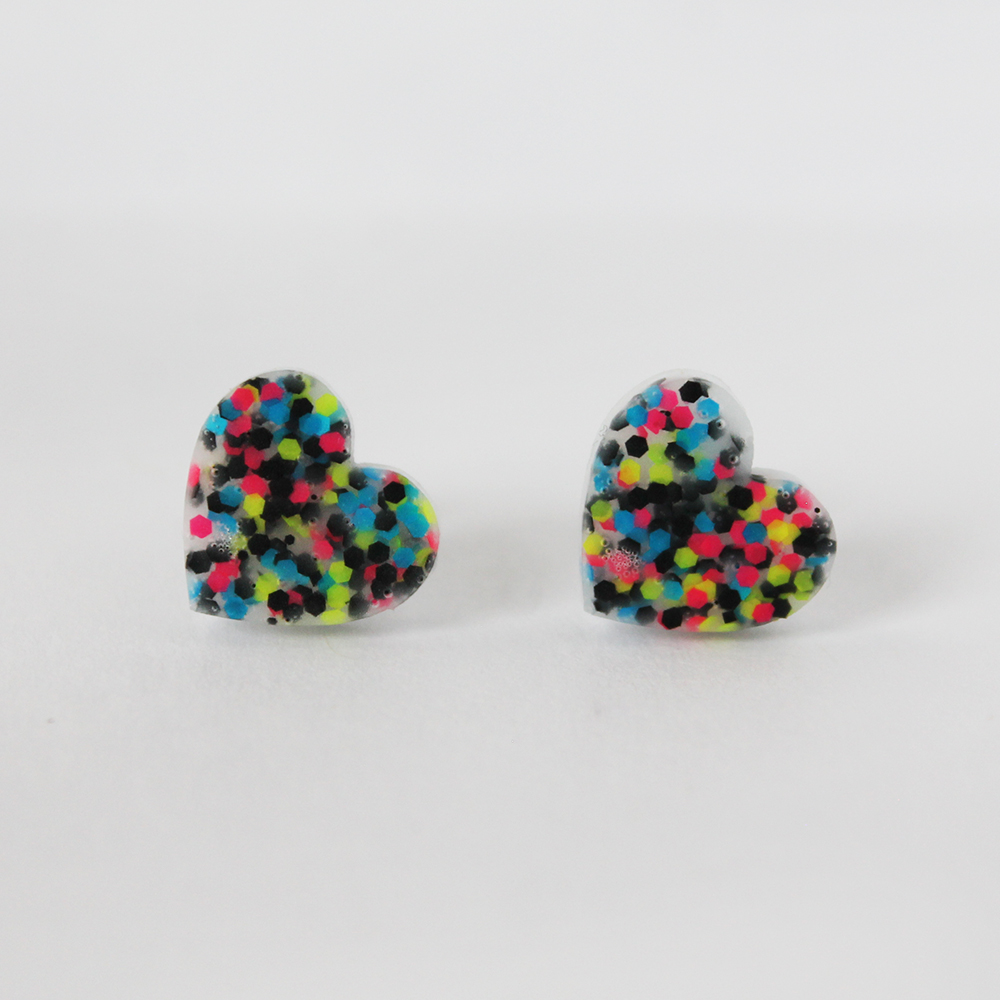 heartearrings_cmyk_001