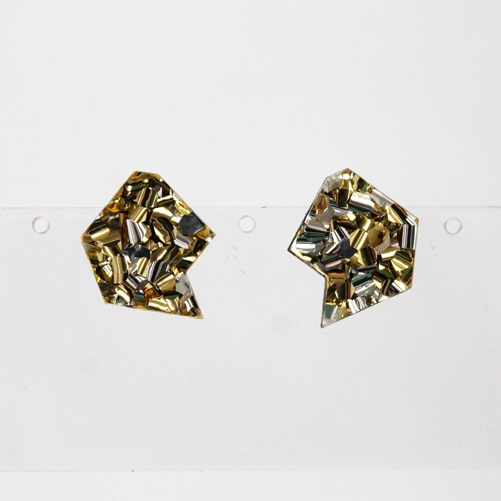 offcut_earrings_goldsilver__001