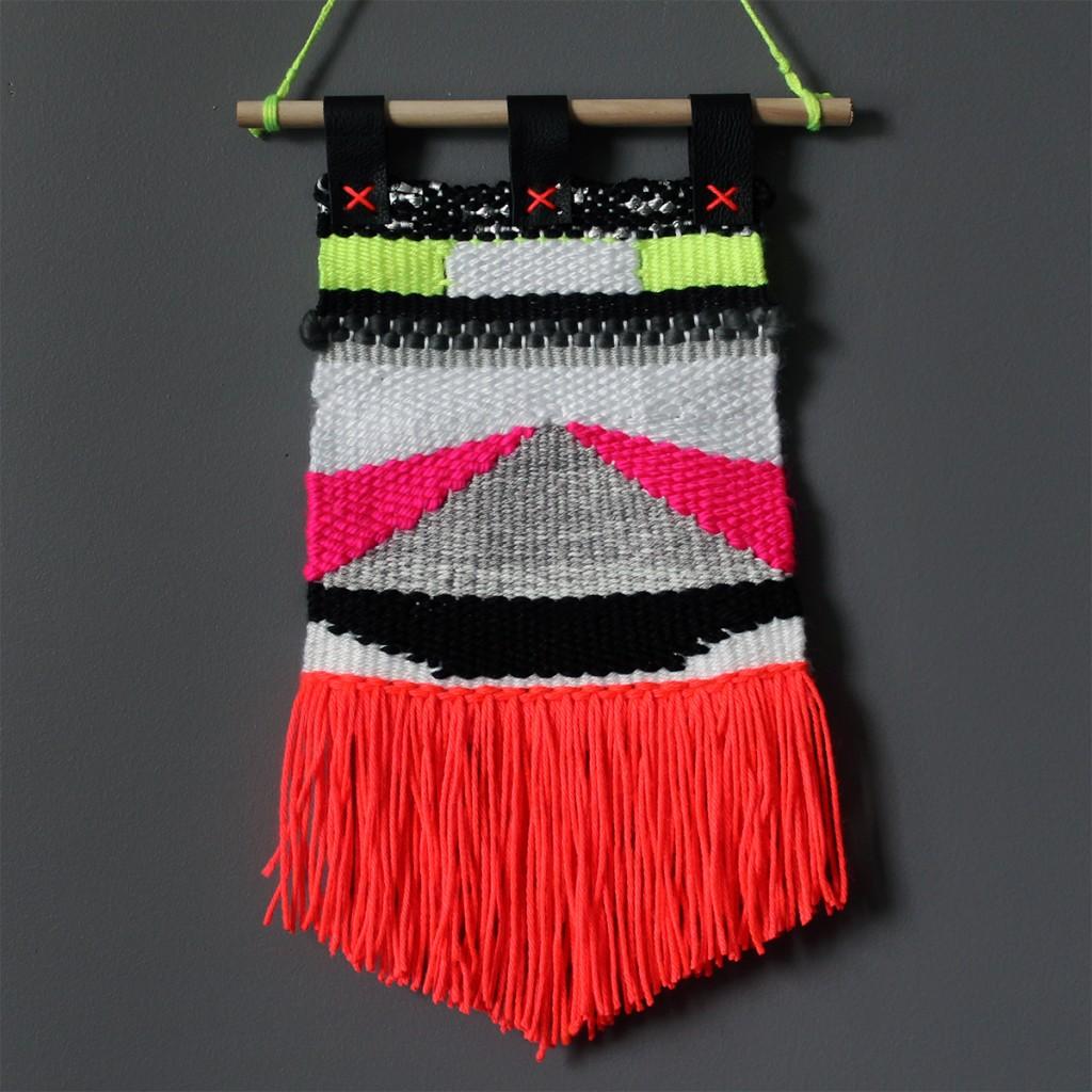 Weaving_001_001