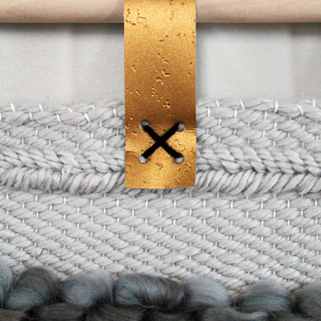 Weaving_002_003