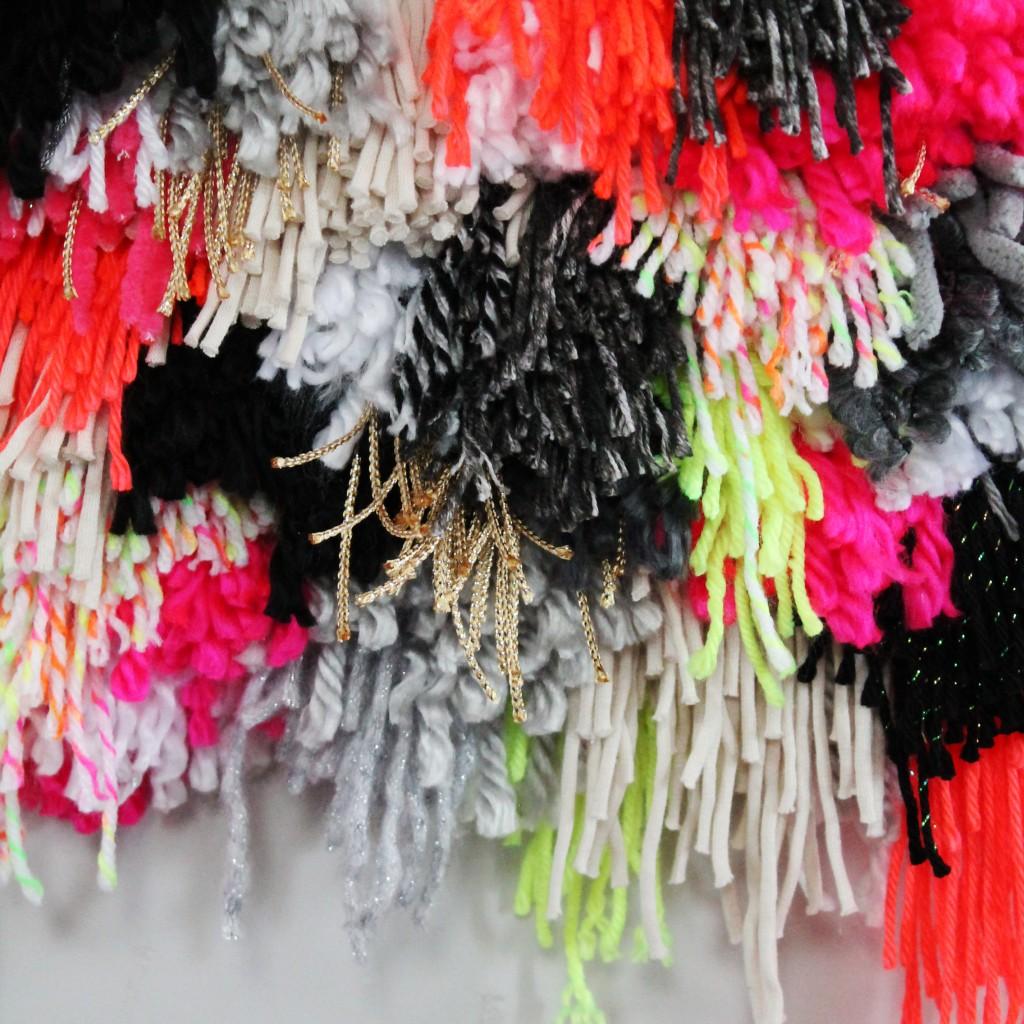 Weaving_002_004